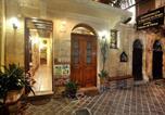 Location vacances Chanee - Palazzo di Pietro-3