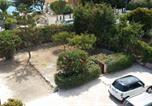 Hôtel Realmonte - Villa Azzurra-2