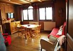 Location vacances Morzine - Lacortna-4
