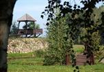 Location vacances Goniądz - Wieża marzeń-2