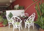 Location vacances Larache - Villa Zahra-1