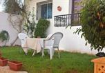 Location vacances Bizerte - Calme Appartement-4