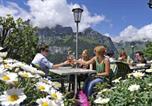 Location vacances Sachseln - Gasthaus Schwand-3