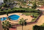 Location vacances La Nucia - Apartamento Victoria-3