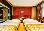 Hôtel Lijiang - He Mu Ju Inn Mufu Branch-2