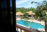 Villages vacances Taling Ngam - Namuang Samui Home-4