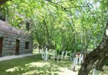 Location vacances Gyumri - Lanjik Guest House-3