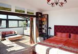 Location vacances La Gaude - Villa Vivendi (107)-3
