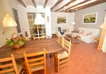 Location vacances les Borges del Camp - Tarragona Suites Nabril 12 Alforja-2