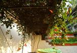 Location vacances Munnar - Pavithram Homestay-4