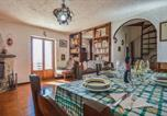 Location vacances Fiuggi - Three-Bedroom Holiday Home in Serrone (Fr)-3