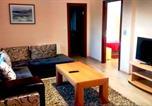 Hôtel Vršac - Stari Mlin-2