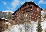 Location vacances Ayent - Apartment Gentiane.1-2