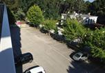 Location vacances Lido di Spina - Gabbiano 20-1