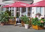 Hôtel Bad Orb - Landhotel Weining-4