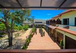 Villages vacances Bo Phut - Samui Diving Resort-4