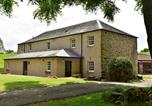 Location vacances Cupar - The Stables-2