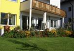 Location vacances Eben im Pongau - Appartement Christine-4