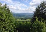 Location vacances Sainte-Marie-aux-Mines - La Clé d'Alsace-4