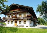 Location vacances Reith im Alpbachtal - Kienberghof-1