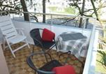 Location vacances Dasing - Apartment am Roten Tor-2