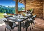 Location vacances Manigod - L'Alpage du Pralor - Le Nova-4