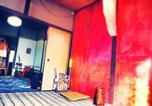 Location vacances Kurashiki - Onomichi Guesthouse Aloe's House-3