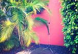 Location vacances Tacoronte - Surf'Set House-1