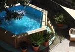 Location vacances Forio - Villa Allegra-3