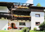 Location vacances Ortisei - Haus Tirol (135)-4