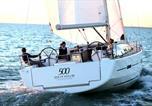Location vacances Dénia - Boat in Dénia (15 metres)-1