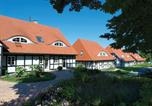 Location vacances Mellenthin - Insel Usedom E-1