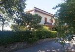 Location vacances Capriva del Friuli - Holiday home Apartment Marinic-2