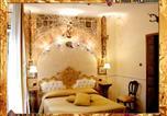 Hôtel Taormina - Villa Arianna B&B-4