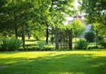 Location vacances Gyula - Pension Thomas Appartements-3