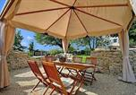 Location vacances Buje - Holiday home Matelici-3