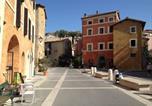 Location vacances Fiano Romano - Case D'Arte-1