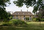 Location vacances Lechlade - Kempsford Manor-4