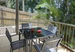 Location vacances  Australie - Beaches Apartments Byron Bay-2
