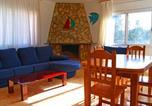 Location vacances Vidreres - Apartment Ciclamen-4