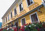 Hôtel Neuhofen an der Ybbs - Hotel Goldenes Kreuz-2