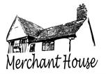 Location vacances Sproughton - Merchants Guest House-2