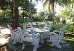 Hôtel Mihintale - Mahagedara Inn-1