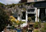 Location vacances Nairn - Greenlawns-3