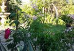 Location vacances Perdifumo - Villa Lulela-2