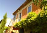 Location vacances Roquemaure - Mas Valentine-2