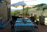 Location vacances Ripatransone - Villa Moltini-3