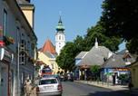 Location vacances Klosterneuburg - Apartment24 - Grinzing-3