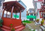 Location vacances Kathmandu - Gilt Suites and Apartment-2