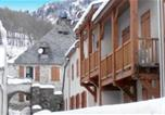 Location vacances Guchen - Residence Vignec Village - Hebergement + Forfait remontee mecanique-1